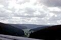 Paysages de la Forêt-Noire Centrale (1).jpg