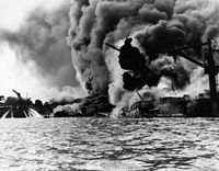 Pearl Harbor Attack, 7 December 1941 - 80-G-19942.jpg