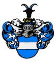 Peccatel-WappenSbm.png