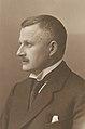 Peder Konrad Hustad (ca. 1930) (4149827702).jpg