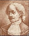 Pedro Cañete.jpg