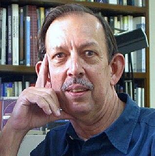 Pedro Borrell Dominican Republic architect