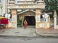 Penang-Dhammikarama-Burmese-Temple-Burmah-Lane-Mar-2001-00.jpg