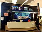 Penang airport information counter.jpg