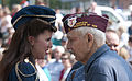 Pennsylvania town celebrates Memorial Day 120528-A-JH560-077.jpg