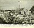 Penvenan. Port-Blanc. Chapelle. 1931.jpg