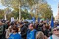 People's Vote March 2018-10-20 - Park Lane - 1.jpg