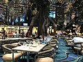 Peppermill Reno 3 2018-12-06.jpg