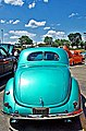 Perfect Weather for a Car Show (908908798).jpg