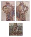 Pergamena miniata.png