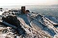 Pergamon, the Greek theatre.jpg