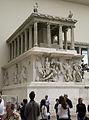 Pergamon Altar hnapel Berlin 2011 10.jpg