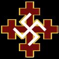 Perkonkrusta logo.png