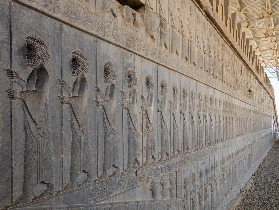 Persépolis, Irán, 2016-09-24, DD 53