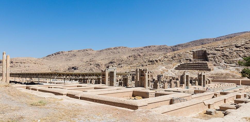 Persépolis, Irán, 2016-09-24, DD 59