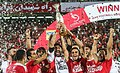 Persepolis vs. Naft Tehran, Iranian Super Cup 2017-07-21 12.jpg
