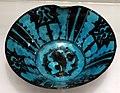 Persia, scodella, xiv secolo.jpg