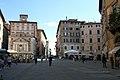 Perugia, 2009 - Piazza della Repubblica.jpg