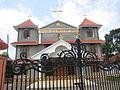 Perumbavoor Santhom Malankara Catholic Church - പെരുമ്പാവൂർ സാന്തോം മലങ്കര കത്തോലിക്ക പള്ളി-2.JPG