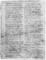 Pervigilium Veneris codex T page 2.png