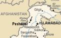 Peshawar.png