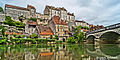 Pesmes village.jpg