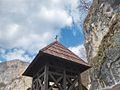 Pester Plateau, Serbia - 0129.CR2.jpg