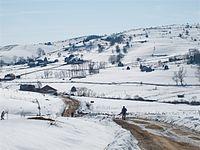 Pester plateau in Serbia - 9632.CR2.jpg