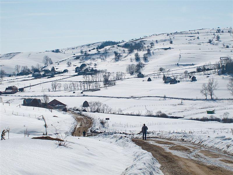 File:Pester plateau in Serbia - 9632.CR2.jpg