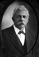 Peter Alfred McLachlan - Queensland Politician.JPG