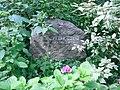 Peter Giese - Waldfriedhof Zehlendorf.JPG