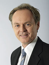 Peter Rådberg portrætter (2008).   jpg