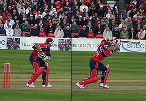 Batting (cricket) - Wikipedia on rose home run, davis home run, murphy home run, fowler home run,