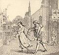 Peter von Cornelius - Faust bietet Gretchen den Arm.jpg