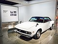 Petersen Automotive Museum PA140066 (45417479324).jpg
