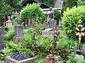 Petersfriedhof - panoramio (2).jpg