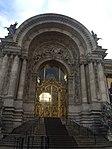 Petit Palais 50.jpg