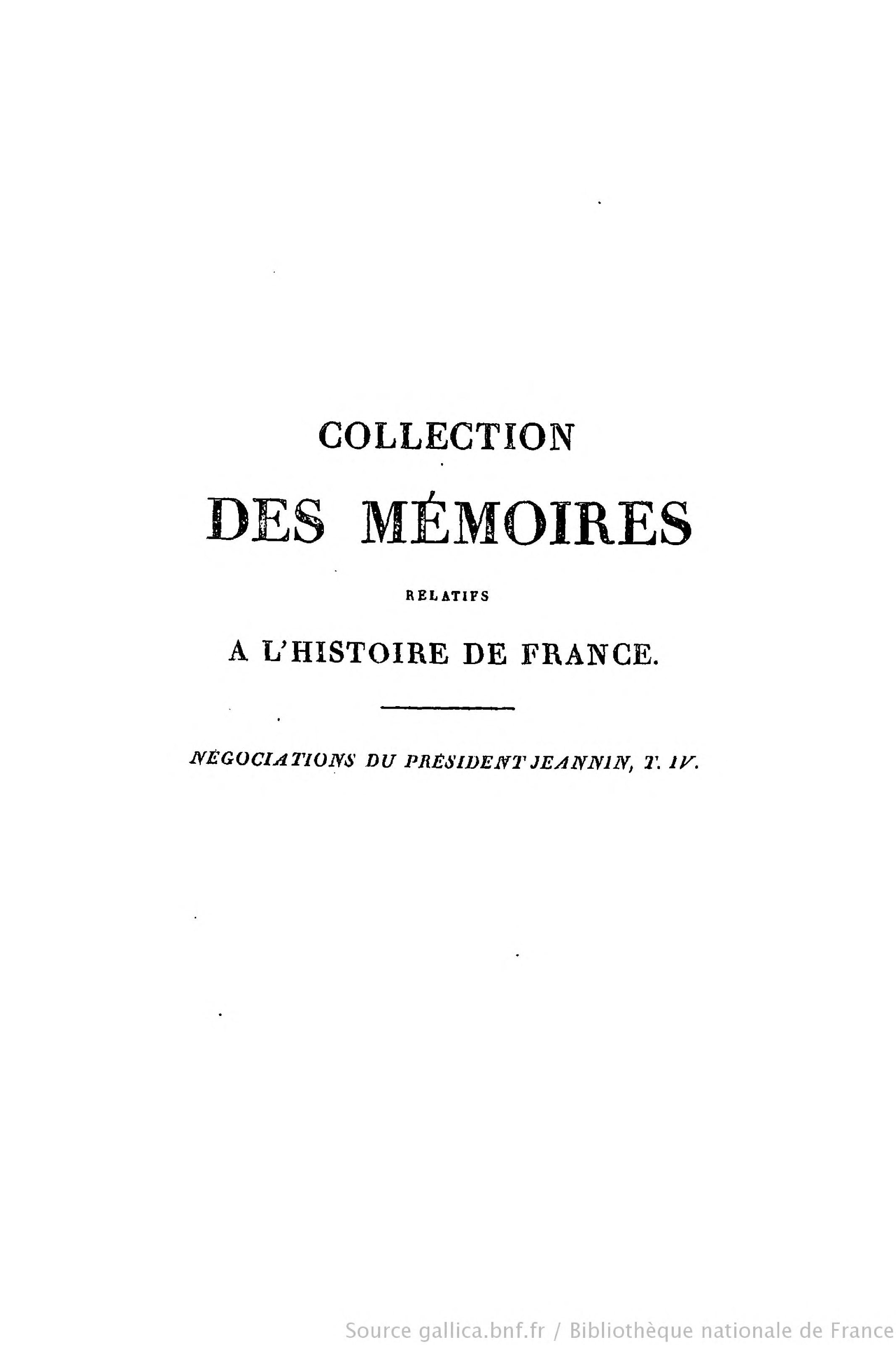3eb7f86cb1e07 Fichier:Petitot - Collection complète des mémoires relatifs à l'histoire de  France, 2e série, tome 14.djvu
