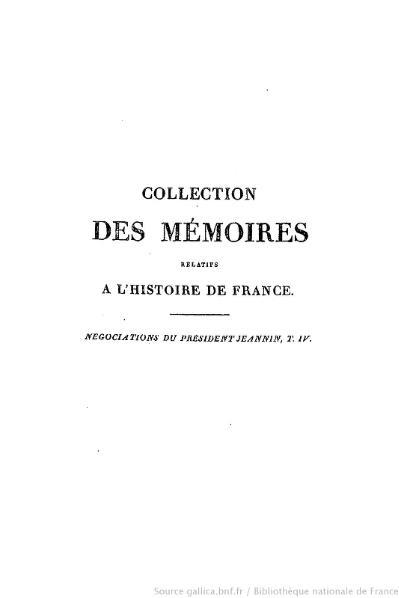 File:Petitot - Collection complète des mémoires relatifs à l'histoire de France, 2e série, tome 14.djvu