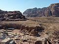 Petra - Panorama (9779191045).jpg