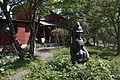 Peynet museum03s3872.jpg