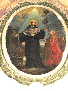 Saint du jour - Page 23 220px-Pezzolo_San_Colombano_2