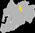 Pfaffenhausen im Landkreis Unterallgaeu.png