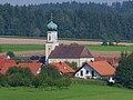 Pfarrkirche Michelsneukirchen.JPG