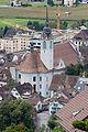 Pfarrkirche Schwyz www.f64.ch-1.jpg