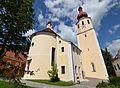 Pfarrkirche hl. Andreas, Anger 09.jpg