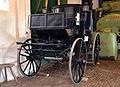 Pferdekutsche (1883) 01.jpg