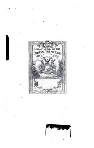 File:Phaedrus - Phaedri Fabulae, 1874.djvu
