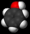 Phenol-3D-vdW.png