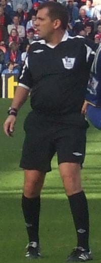 Phil Dowd Middlesbrough v. Chelsea 1.png
